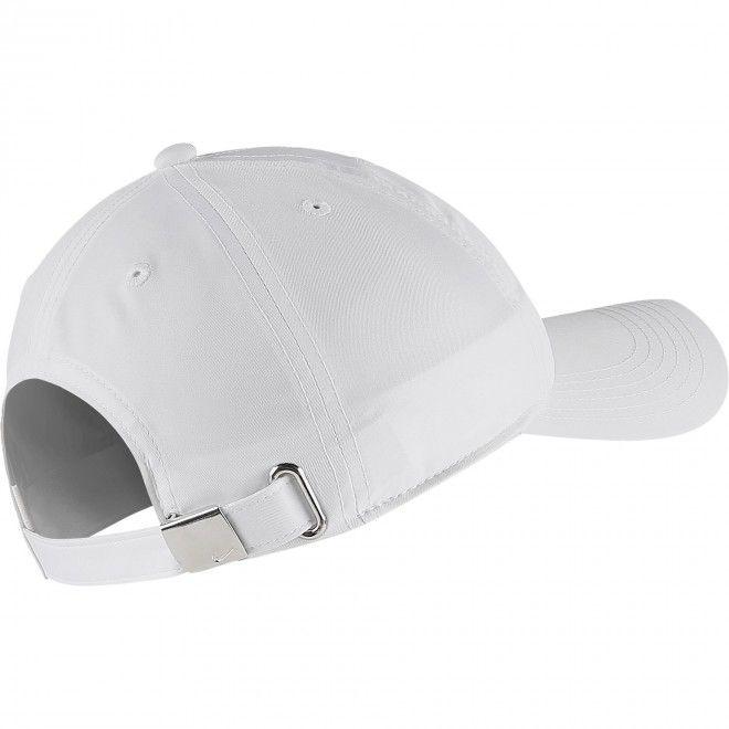 CAP NIKE Y H86 METAL AV8055-100