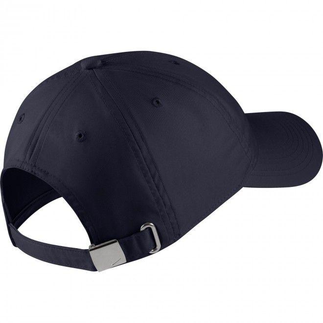 CAP NIKE Y H86 METAL AV8055-451