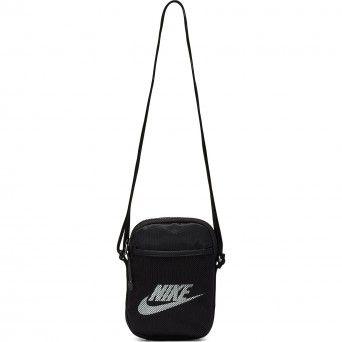 Nike Bolsa Heritage S Ba5871-010