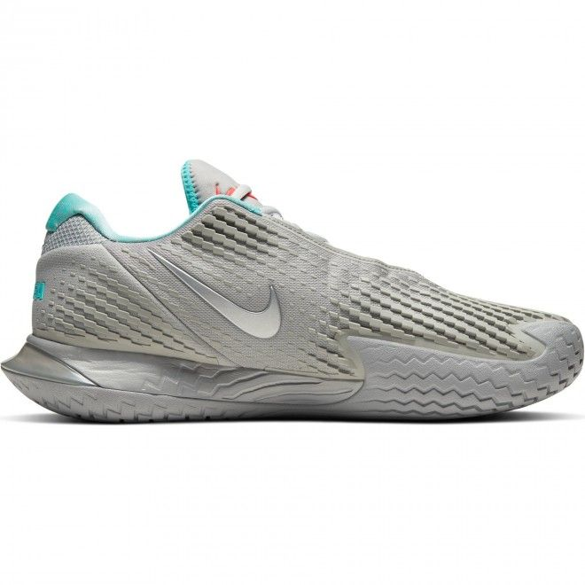 Nike Air Zoom Vapor Cage 4 Cd0424-004