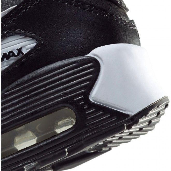 NIKE AIR MAX 90 LTR GS CD6864-010
