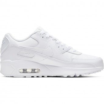 Nike Air Max 90 Ltrs Gs Cd6864-100