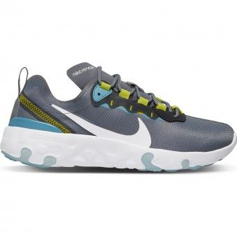 Nike Renew Element 55 Bg Ck4081-003
