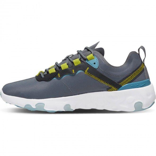 Nike Renew Element 55 Bg Ck4081-003