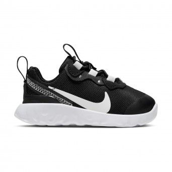Nike Renew Element 55 Bt Ck4083-001