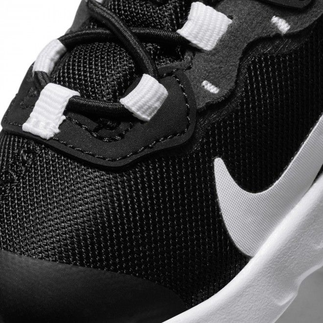 Nike Renew Element 55 Bt Ck4083-001