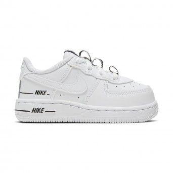 Nike Force 1 Lv8 3 Su20 Bt Cw0986-100