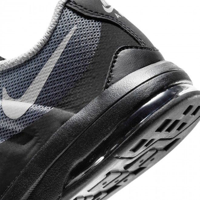 NIKE AIR MAX INVIGOR PS CZ4195-001