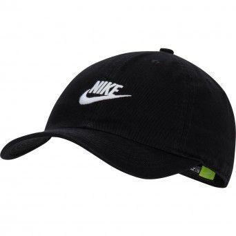Cap Nike H86 Futura Aj3651-010
