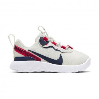 NIKE RENEW ELEMENT 55 BT CK4083-101