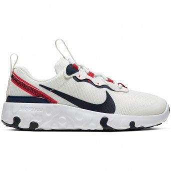 NIKE RENEW ELEMENT 55 BP CK4082-101