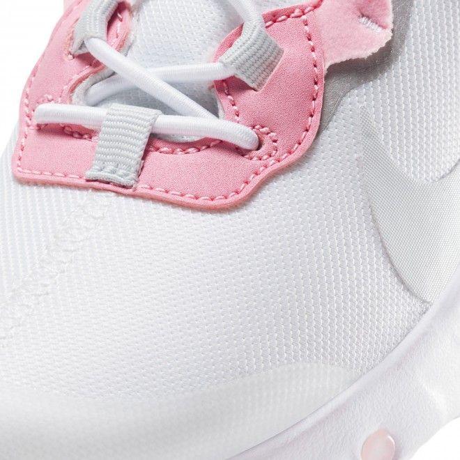 Nike Renew Element 554 Bp Ck4082-102