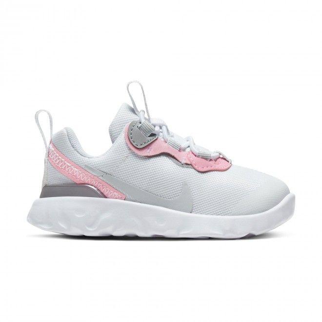 Nike Renew Element 55 Bt Ck4083-102