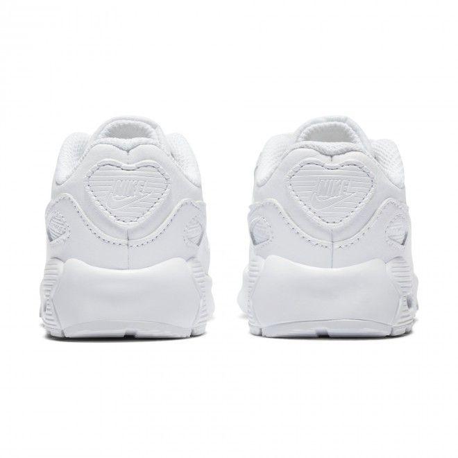 Nike Air Max 90 Ltr Td Cd6868-100