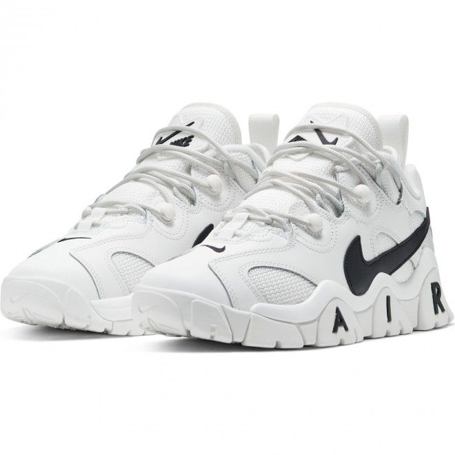 NIKE AIR BARRAGE LOW BG CK4355-102