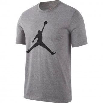 Jordan T-Shirt Jumpman Cj0921-091