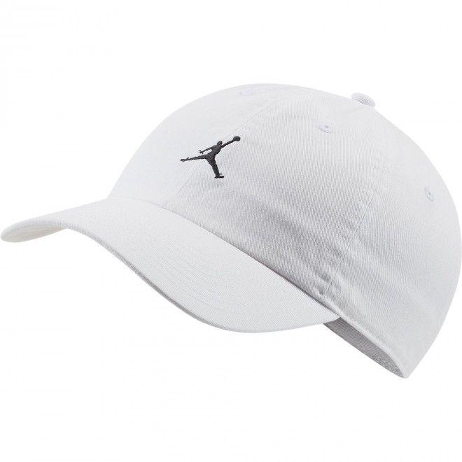 Cap Jordan H86 Ar2117-100