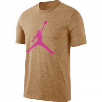 Jordan T-Shirt Jumpman Cj0921-722