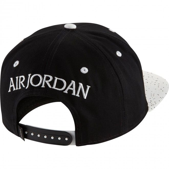 CAP JORDAN PRO JM CU1985-011