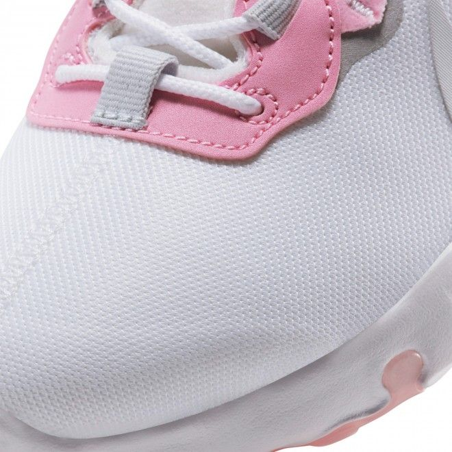 Nike Renew Element Ck4081-102