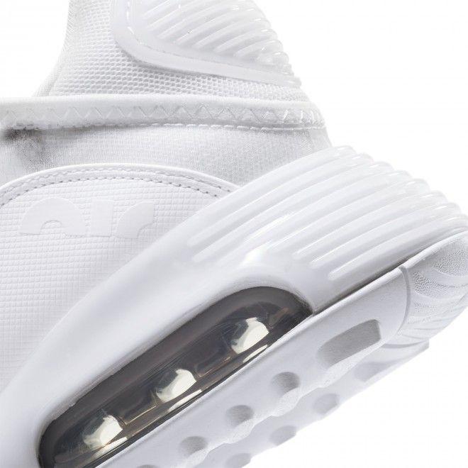 Nike W Air Max 2090 Ck2612-100