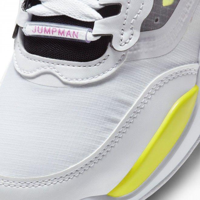 Nike Jordan Max 200 Bg Cd5161-102
