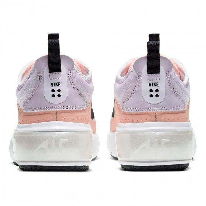 Nike W Air Max Dia Cj0636-500