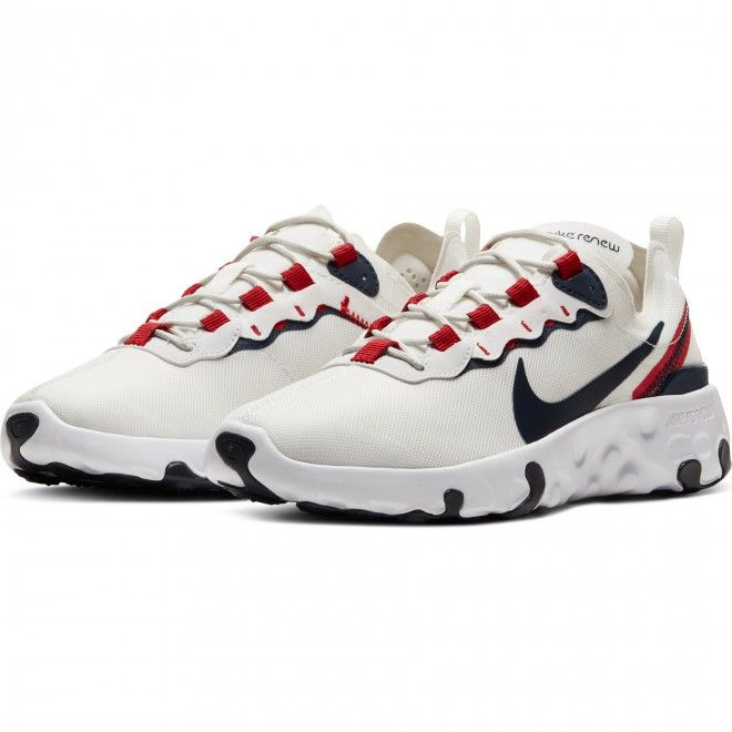 NIKE RENEW ELEMENT 55 BG CK4081-101
