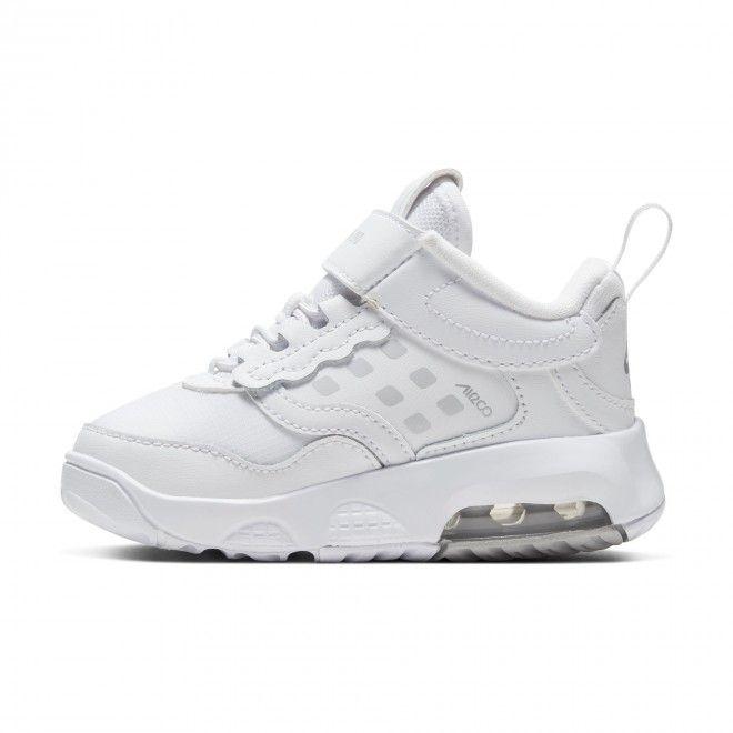 Nike Jordan Max 200 Bt Cu1061-101