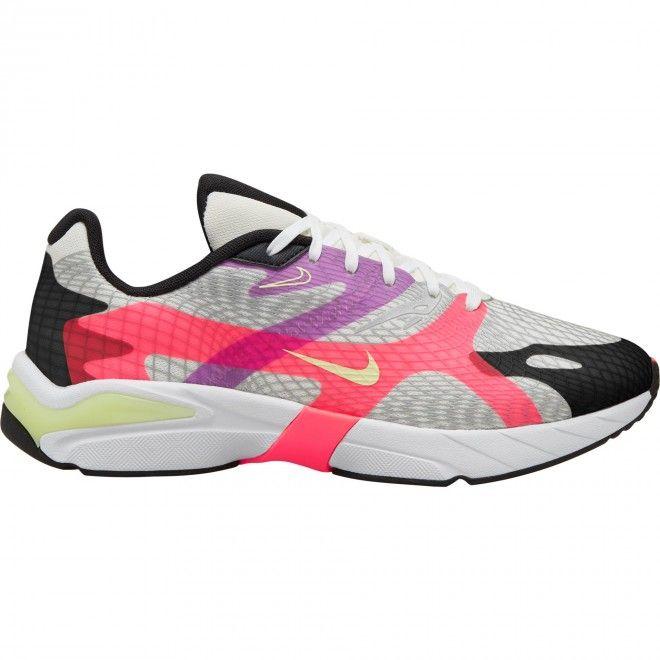 Nike Ghoswift Bq5108-103