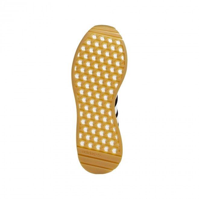 Adidas I-5923 D97344