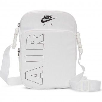 Nike Bolsa Heritage Smit 2.0 Cu9081-100
