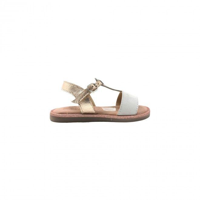 Sandálias Mod´8 Paliky