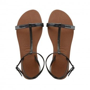 HAVAIANAS YOU BELIZE RUST