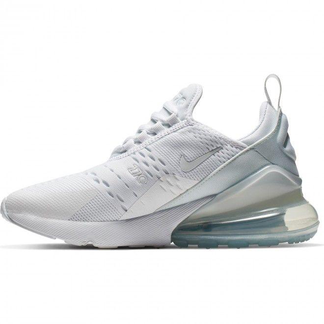 Nike Air Max 270 Gs 943345-103