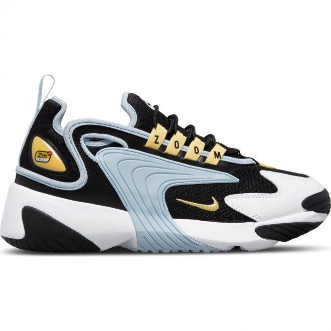Nike Wmns Zoom 2K Ao0354-008