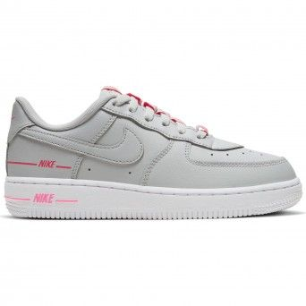 NIKE FORCE 1 LVD 3 CJ4113-002