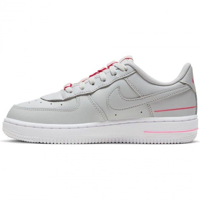 Nike Force 1 Lvd 3 Cj4113-002