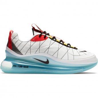Nike Mx-720-818 Cv4199-100