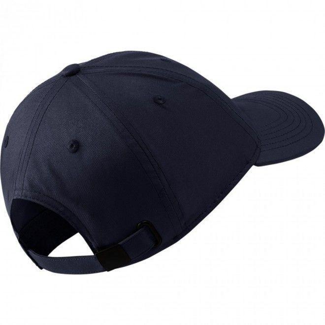 Nike Cap Arobill H86 942212-451