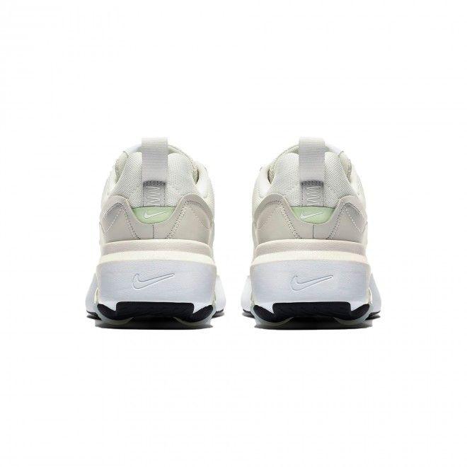 Sapatilhas Nike W Air Max Verona Feminino Branco Couro Ci9842-003