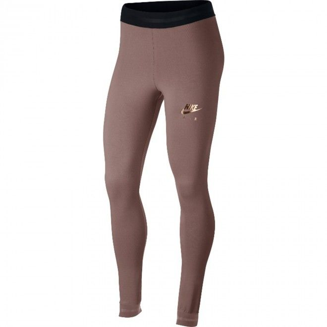 Nike Leggins W Nsw Air