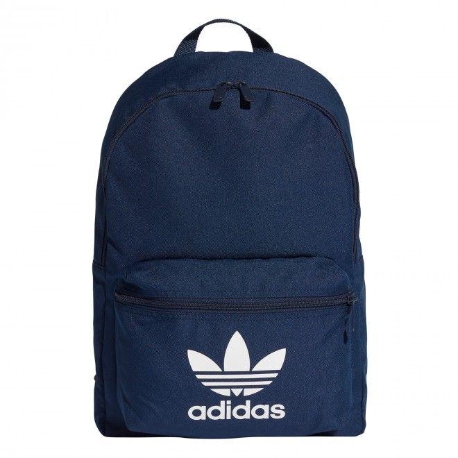 Adidas Mochila Ac Class Bp Ed8668