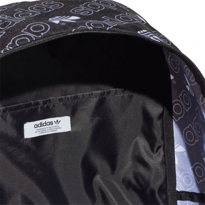Adidas Mochila Monogr Cl Bp Ed8659
