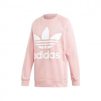 ADIDAS SWEAT ORIGINALS DH4432
