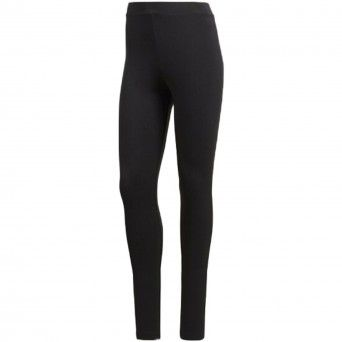 ADIDAS TREFOIL TIGHT CW5076
