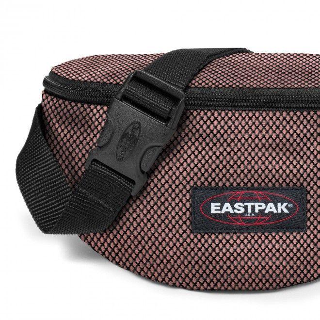 Eastpak Springer Ek074A27