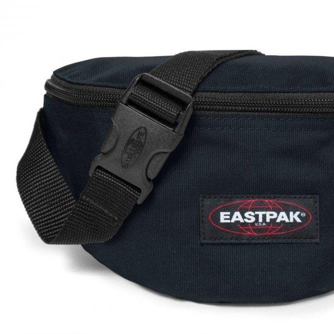 Bolsa Eastpak Springer Ek07422S