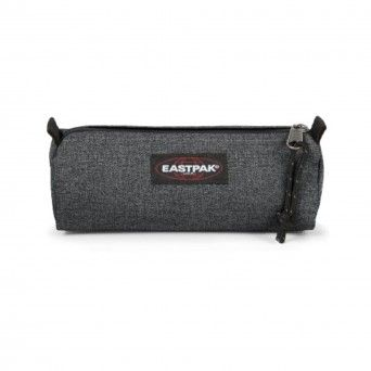 Eastpak Benchmark Single Blk Denim