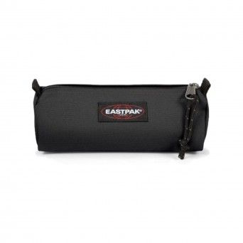 Eastpak Benchmark Single Blk